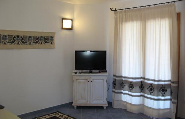 фото Borgo Degli Ulivi Residence изображение №14