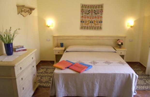 фотографии Borgo Degli Ulivi Residence изображение №8