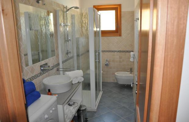 фото Borgo Degli Ulivi Residence изображение №2