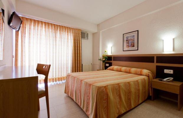 фотографии отеля Ambassador Playa I изображение №19