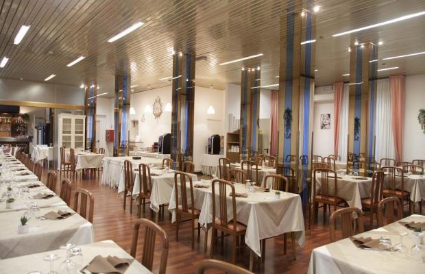 фото отеля Stella D' Italia изображение №33