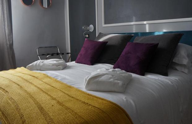 фото отеля Stella D' Italia изображение №13
