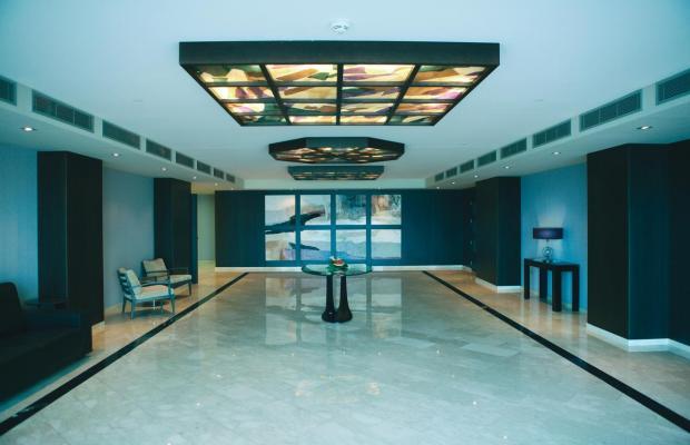 фото отеля Apartamentos del Mar изображение №13