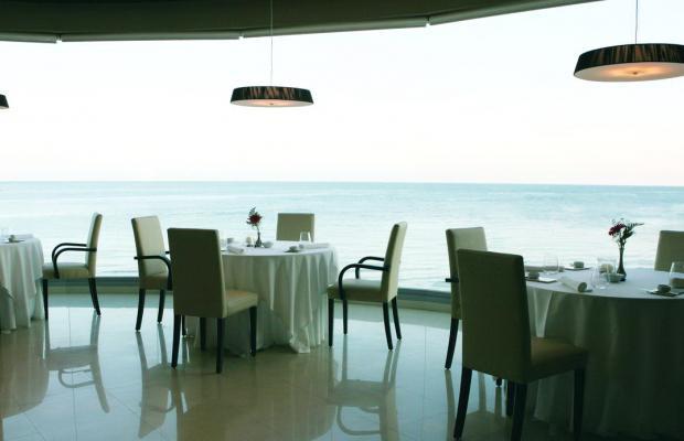 фотографии Apartamentos del Mar изображение №4