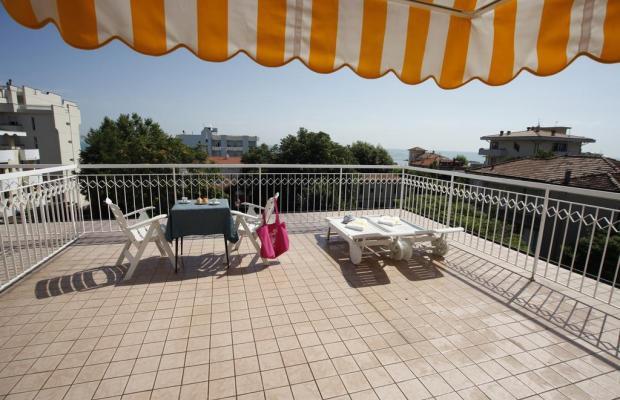 фотографии Villa Dei Fiori изображение №24