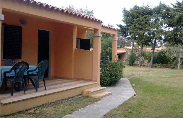 фотографии Residence La Pineta изображение №28