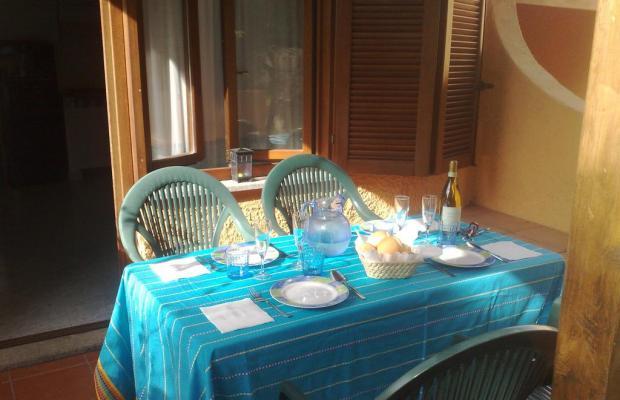 фото отеля Residence La Pineta изображение №9