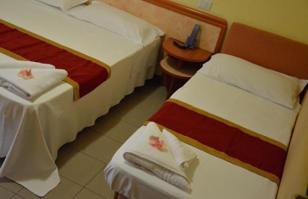фото отеля Carolin изображение №5