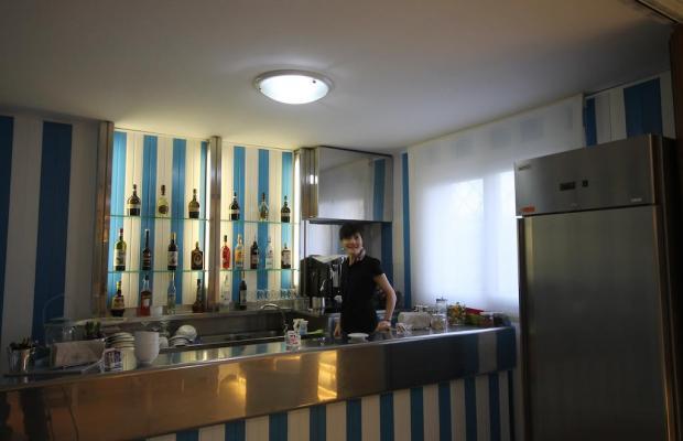 фотографии отеля Belvedere Spiaggia изображение №19