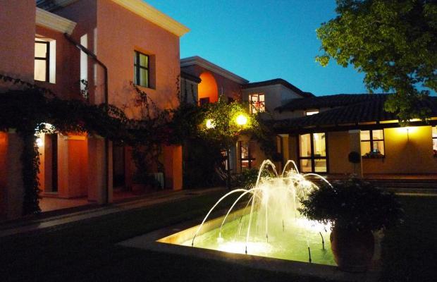 фотографии отеля La Torre изображение №15