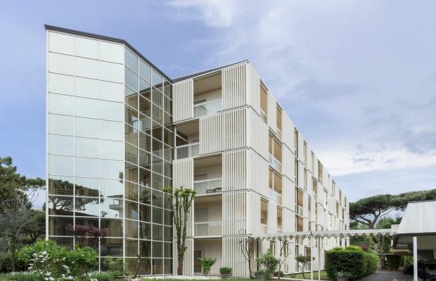 фото отеля Villa Regina - MarePineta Resort изображение №25
