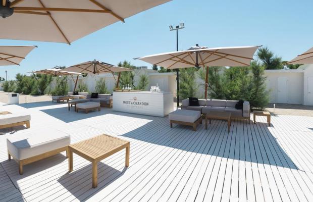 фотографии отеля Villa Regina - MarePineta Resort изображение №15