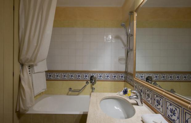 фото отеля Lantana Hotel & Residence изображение №37