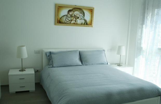 фото Residence Fanny изображение №26