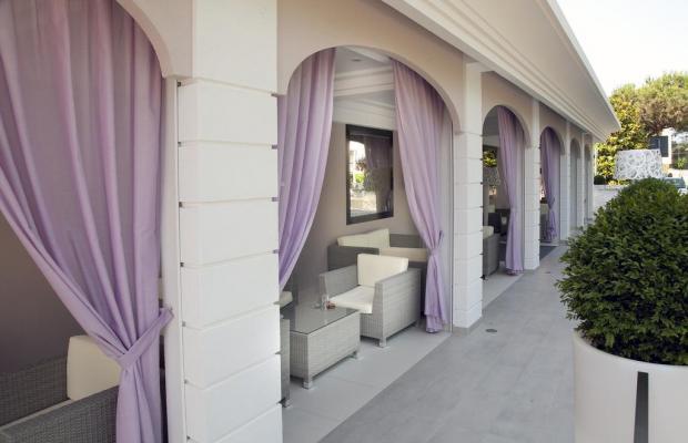 фото отеля Villa Paola изображение №17