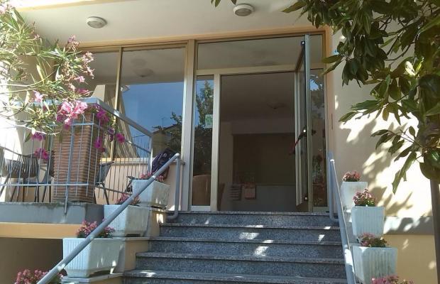 фотографии отеля K2 изображение №7