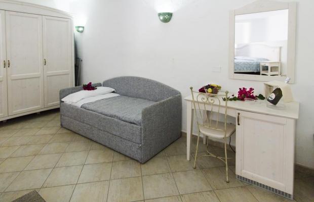 фотографии отеля Club Li Graniti изображение №23