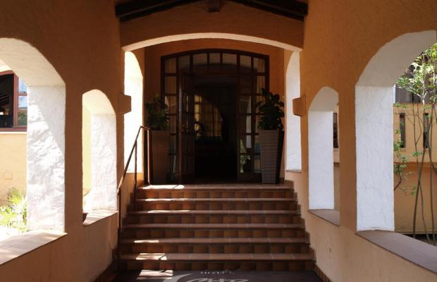 фото Club Esse Cala Bitta изображение №6