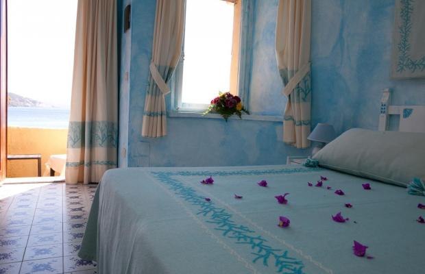 фотографии Club Esse Shardana (ex. Hotel Shardana) изображение №8