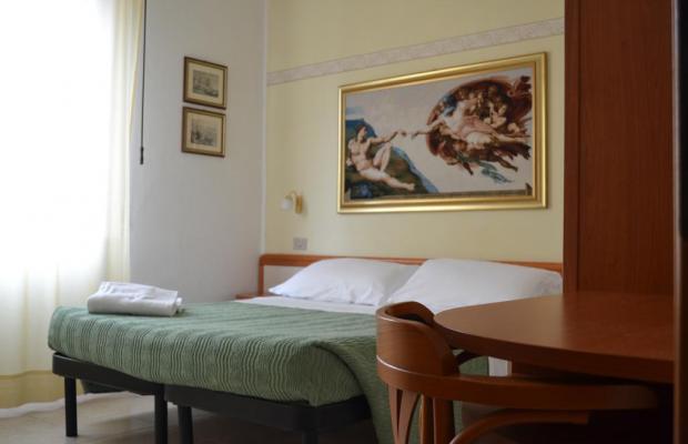 фото отеля Parco Fellini изображение №13