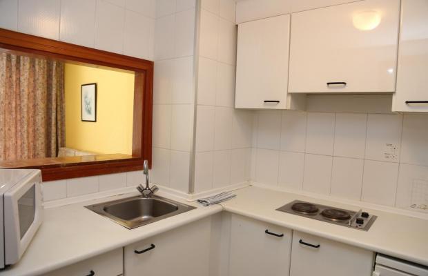фотографии Apartamentos Luxmar изображение №16