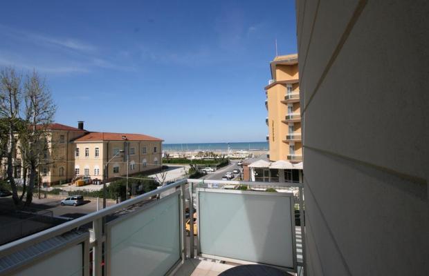 фотографии отеля Sole Mio изображение №11