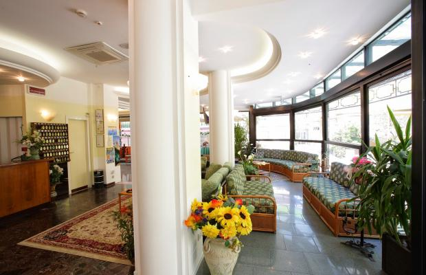 фото отеля Holland изображение №5