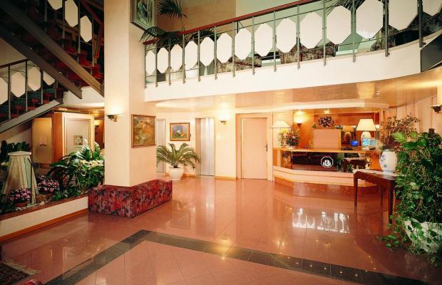 фото отеля Due Mari изображение №41
