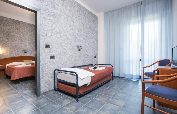 фото отеля Due Mari изображение №9