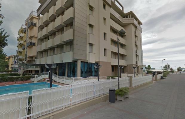 фото отеля Du Soleil изображение №1