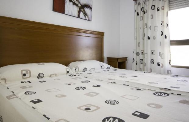 фотографии отеля Gemelos VII изображение №3