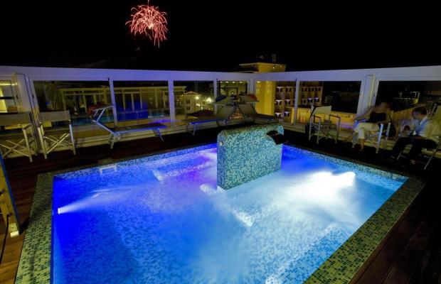 фото Panama Majestic изображение №26