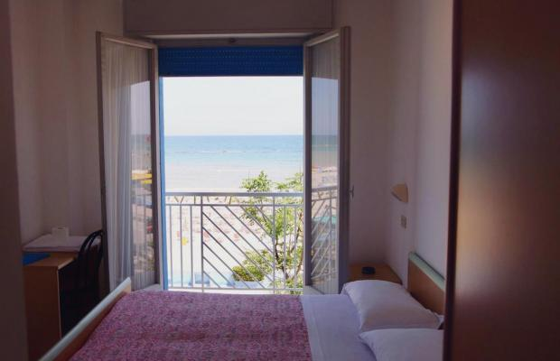 фотографии отеля Dinarica изображение №7