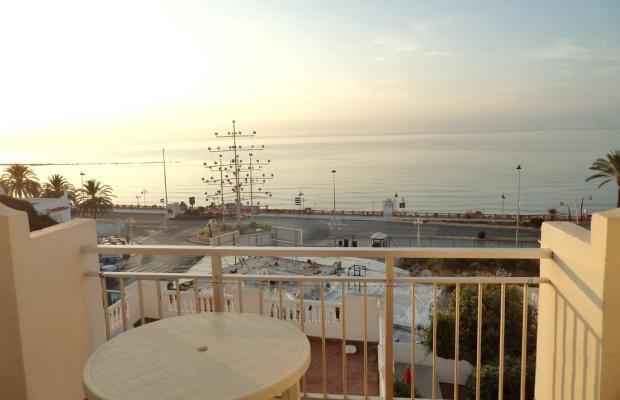 фотографии Sunny Beach изображение №8