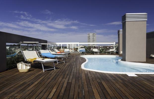 фото отеля Residence Delfina изображение №25