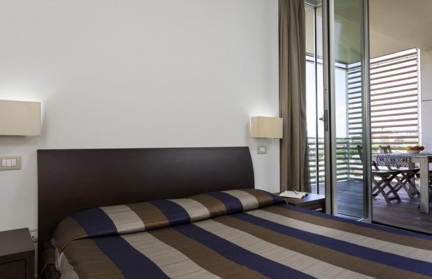 фотографии отеля Residence Delfina изображение №11