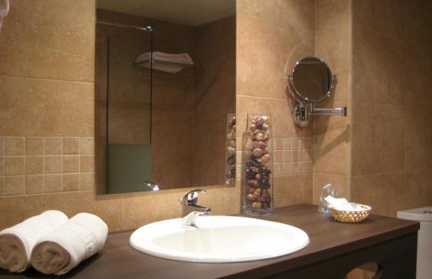 фотографии отеля Apartomentos Puerto Mar изображение №23