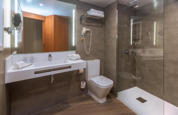 фото Hotel GHT Aquarium & Spa изображение №22