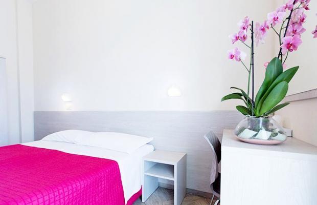 фотографии отеля Hotel Lem изображение №7