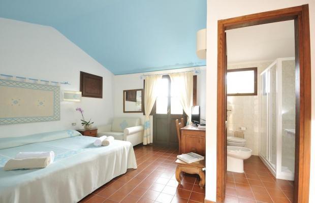фото отеля Arbatax Park Resort Monte Turri изображение №21