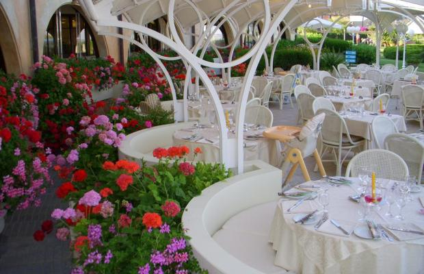 фотографии отеля Baia di Nora изображение №15
