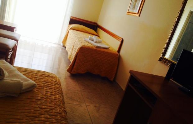 фото отеля Gaston изображение №9
