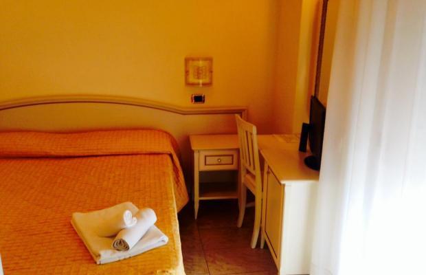 фотографии отеля Gaston изображение №7