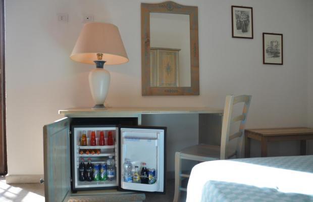 фотографии отеля Alghero City изображение №19