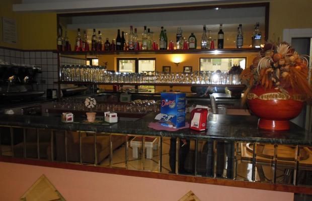 фото Hotel Busignani изображение №6