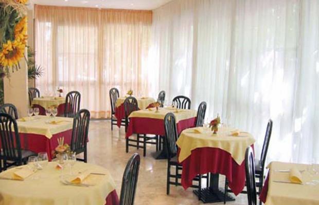 фотографии Hotel Busignani изображение №4