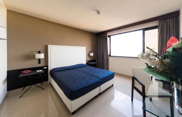 фото отеля San Paolo Palace изображение №17