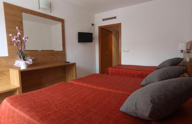 фото отеля Gran Hotel Don Juan Resort изображение №33