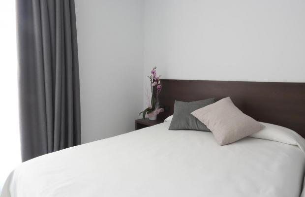 фотографии Gran Hotel Don Juan Resort изображение №12