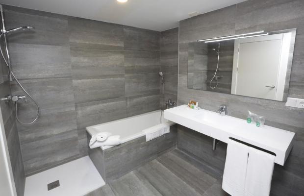 фотографии отеля Gran Hotel Don Juan Resort изображение №11